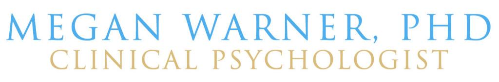 Megan Warner, PhD, LLC